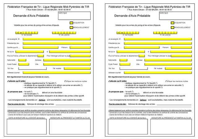 DAP_Page_1.jpg
