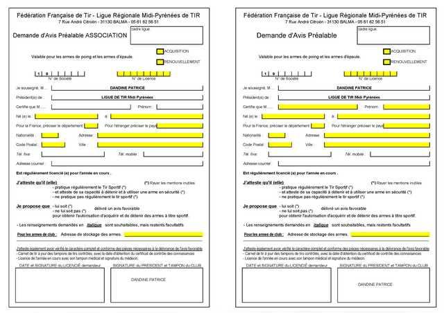 DAPpourcluboupresidentdeclub_Page_1.jpg